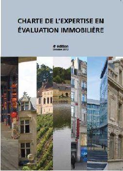 Charte-de-l-expertise-2012