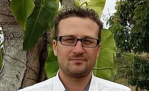 Richard Guillem - Expert Foncier à la Réunion